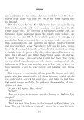 Justine Chan - Storm Cellar - Page 3