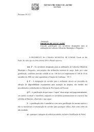 Processo 59.112 Autógrafo PROJETO DE LEI Nº. 10.587 Concede ...