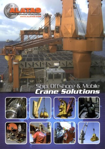 Download - Alatas Crane Services Worldwide