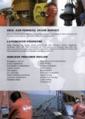 Download - Alatas Crane Services Worldwide - Page 4
