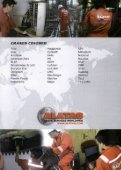 Download - Alatas Crane Services Worldwide - Page 5