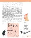 """Ieskats """"Literatūra 5. klasei"""" - Page 4"""