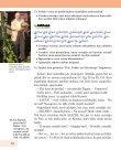 """Ieskats """"Literatūra 5. klasei"""" - Page 5"""