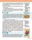 """Ieskats """"Literatūra 5. klasei"""" - Page 6"""