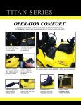 operator comfort - Page 4