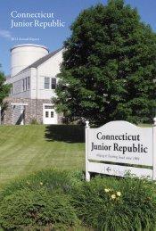 Download - Connecticut Junior Republic