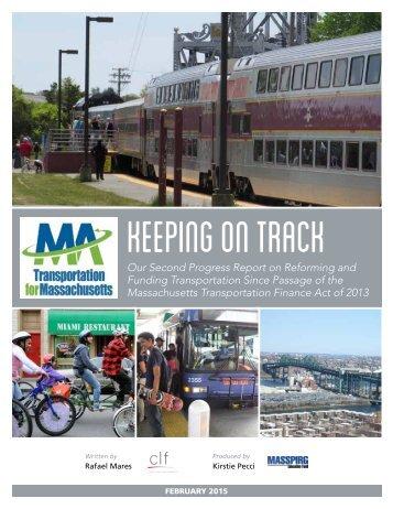 Keeping-on-Track-Feb-2015