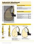 A954C HD - Coastline Equipment - Page 4