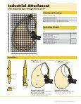 A954C HD - Coastline Equipment - Page 7