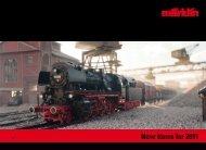 New Items for 2011 - rutenhjelm
