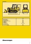 LR 632 - klimex.cz - Seite 3