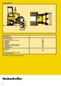 LR 632 - klimex.cz - Seite 6