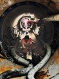 Túnel Colector San Martín - Page 3