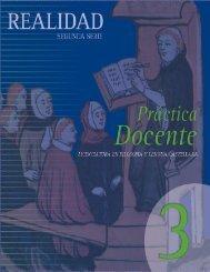 Práctica Docente - Facultad de Filosofía - Universidad Santo Tomás