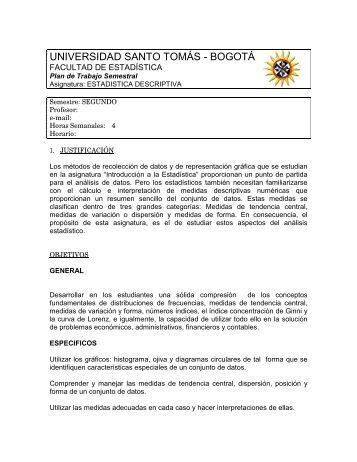 DE ESTADISTICA EJERCICIOS DESCRIPTIVA RESUELTOS PDF