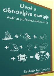 Uvod u obnovljive energije.pdf - Ekologija.ba