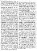 Oskar Wilde - Inny Świat - Page 4