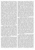 Oskar Wilde - Inny Świat - Page 5