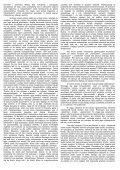 Oskar Wilde - Inny Świat - Page 6