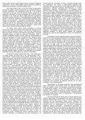 Oskar Wilde - Inny Świat - Page 7