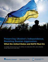UkraineReport_February2015_FINAL.pdf?utm_content=buffere6681&utm_medium=social&utm_source=twitter