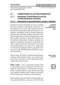 Warunki techniczne wykonania i odbioru sieci i ... - Verlag Dashofer - Page 3