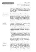 Warunki techniczne wykonania i odbioru sieci i ... - Verlag Dashofer - Page 6
