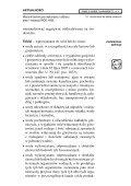 Warunki techniczne wykonania i odbioru sieci i ... - Verlag Dashofer - Page 7