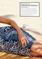 Betty Barclay Summer 2015 - Seite 7