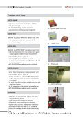 Product Information - Page 4