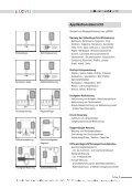 Herunterladen - Page 3