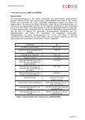 Herunterladen - Elovis GmbH - Page 2
