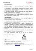 Herunterladen - Elovis GmbH - Page 4