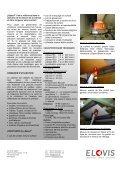 download - Elovis GmbH - Page 2