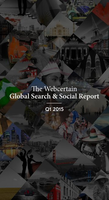 1422529492_The_Webcertain_Search_and_Social_Report_2015