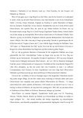 Lieutenant Christian Due Erindringer fra min Reise gjennem ... - Page 3