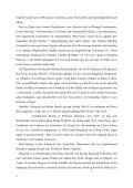 Lieutenant Christian Due Erindringer fra min Reise gjennem ... - Page 4