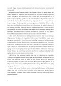 Lieutenant Christian Due Erindringer fra min Reise gjennem ... - Page 5