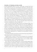 Lieutenant Christian Due Erindringer fra min Reise gjennem ... - Page 7