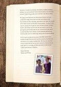 1vcfwGw - Page 2