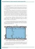 Obliczanie powierzchni i kubatury obiektów o róŜnym przeznaczeniu - Page 5