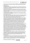 Herunterladen - Elovis GmbH - Page 3