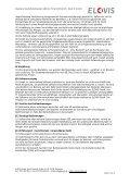 Herunterladen - Elovis GmbH - Page 5
