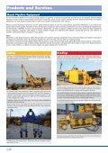 Company Profile - Maats - Page 2