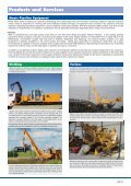 Company Profile - Maats - Page 3