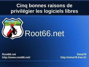 logiciels-libres-001