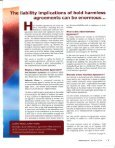 Hold Harmless Agreements.pdf - Page 2