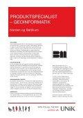 88 geoforum.dk - GeoForum Danmark - Page 4