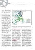 88 geoforum.dk - GeoForum Danmark - Page 7