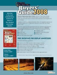 FREE INCENTIVES FOR DISPLAY ADVERTISERS